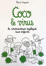cocovirus.png