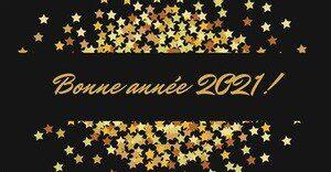 bonne-annee-2021.jpg